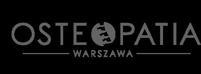 OSTEOPATIA WARSZAWA